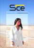 Mascarilla Personalizadas Catalogo SCE