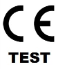 Mascarilla MS3AG BEI ER Test CE