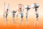 Iluminación, Climatización, Imagen y Sonido