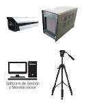Cam Termográfica 5020024231186-PN9620