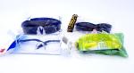 Gafas Protección 3M 2740 21886SPE