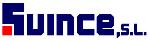 Medidores - Embutidos para lubricantes y petacas para combustible
