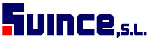 Pantallas básicas Siemens
