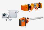 Análisis y medición de flujo de gases y liquidos